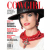 Cowgirl Magazine April-May 2014 Cover | Beautiful Body Types