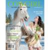 Cowgirl Magazine Elegant Western Weddings Spring Looks Sexy Stallions