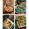 Susan Ebert Field To Table Recipes Cowgirl Magazine