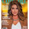 Cowgirl Magazine March-April 2018 Cover | Fallon Taylor