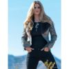 Cowgirl Magazine January-February2017   Outerwear Fashion Jackets