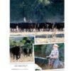 Cowgirl Magazine January-February 2017   Modern Rancher