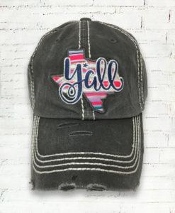 Yall-Texas-1