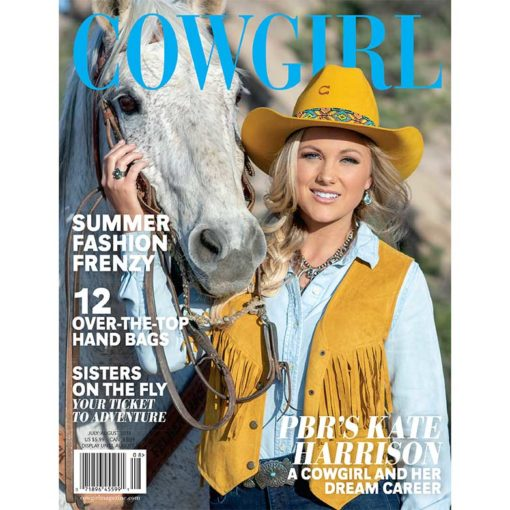 Cowgirl-Magazine-July-August-2018-Kate-Harrison