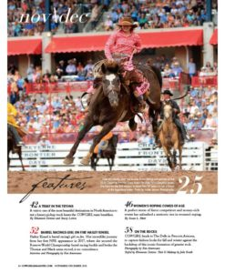 Cowgirl_NovDec2018_Duke_Wimberly_Bronc_Riding