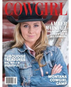 COWGIRL_JAN-FEB19_Amber_Marshall