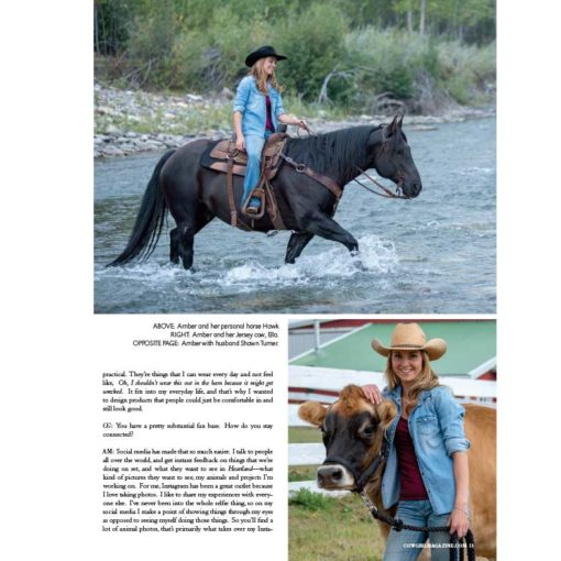 COWGIRL_JAN-FEB19_Amber_Marshall-Hawk-Ella