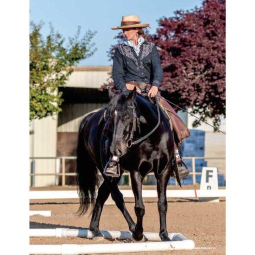 Cowgirl-JanFeb2019-Cowboy-Dressage