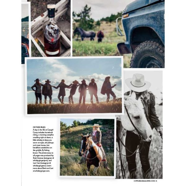 Cowgirl-JanFeb2019-Cowgirl-Camp