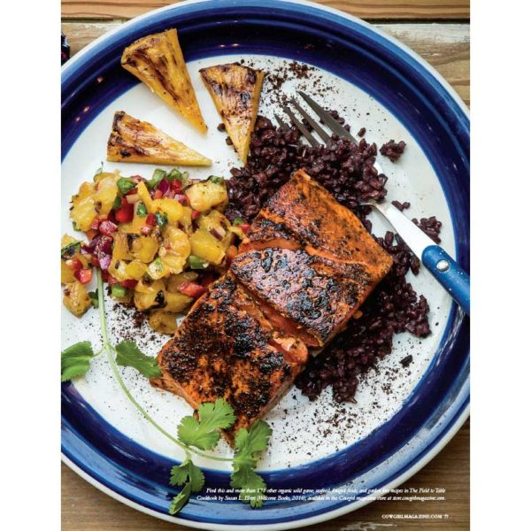 Cowgirl-JanFeb2019_Chile-Rubbed-Salmon