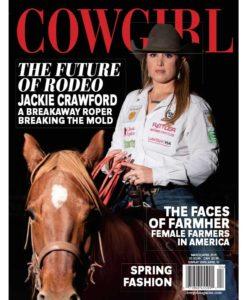 COWGIRL_MAR-APR19_Jackie_Crawford