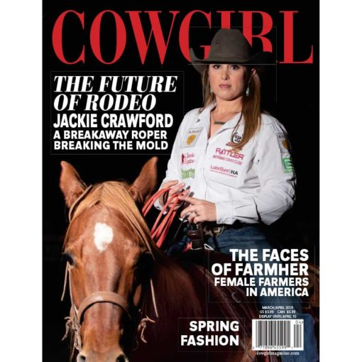 COWGIRL_MAR-APR19_Jackie_Crawford