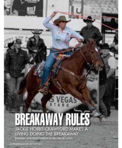 Cowgirl-MarApr2019-Breakaway-Rules