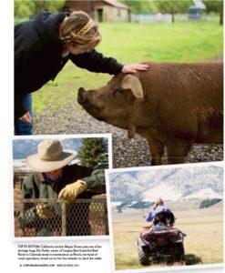 Cowgirl-MarApr2019-FarmHer