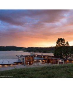 Cowgirl_MarApr2019_Life_On_The_Lake