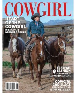 COWGIRL_MAY-JUN19_Mesa_Pate