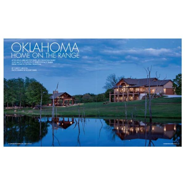 Cowgirl_MayJun2019_Oklahoma-Home