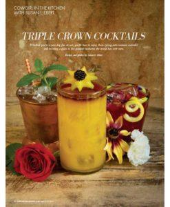 Cowgirl_MayJun2019_Triple-Crown-Cocktail