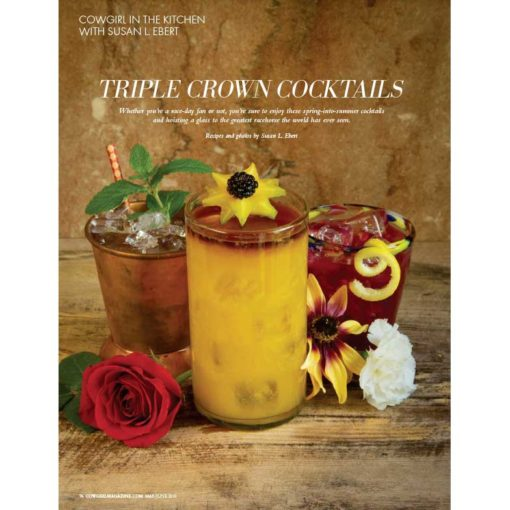 Cowgirl_MayJun2019_Triple-Crown-Cocktail