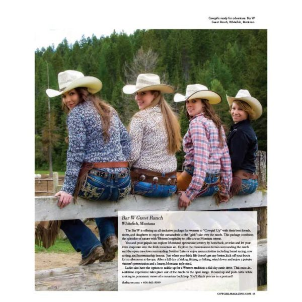 Cowgirl_4_July-August_2019-Guest-Ranches
