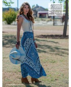 Cowgirl_4_July-August_2019-Summer-Fashion