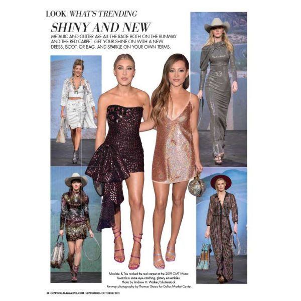 Cowgirl-Magazine-SepOct2019_Shiny-and-New
