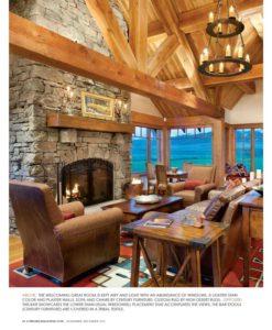Cowgirl-Magazine-NovDec2019-Cozy-Montana-Ranch