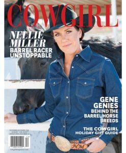 Cowgirl-Magazine-NovDec2019-Nellie-Miller
