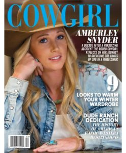 Cowgirl-Magazine-JanFeb2020-Amberley-Snyder