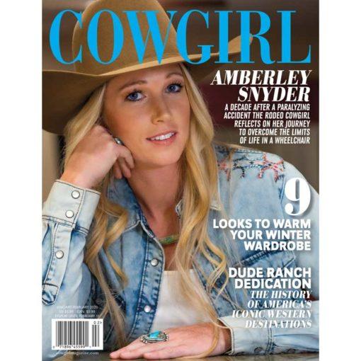 Cowgirl-Magazine-JanFeb2020-Amberley-Snyder