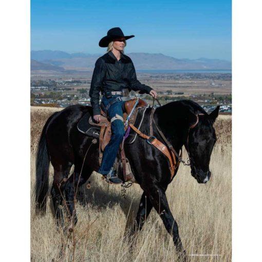 Cowgirl-Magazine-JanFeb2020-Amberley-Snyder-Power
