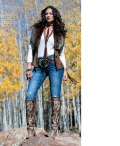 Cowgirl-Magazine-JanFeb2020-Aspen-Fashion