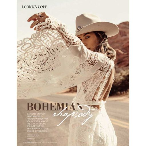 Cowgirl-Magazine-JanFeb2020-Bohemian-Rhapsody