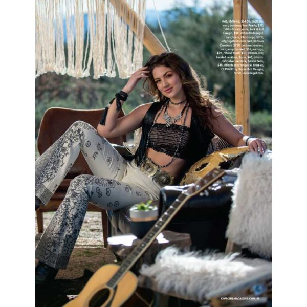 Cowgirl-Magazine-MarApr2020-Festival-Fashion