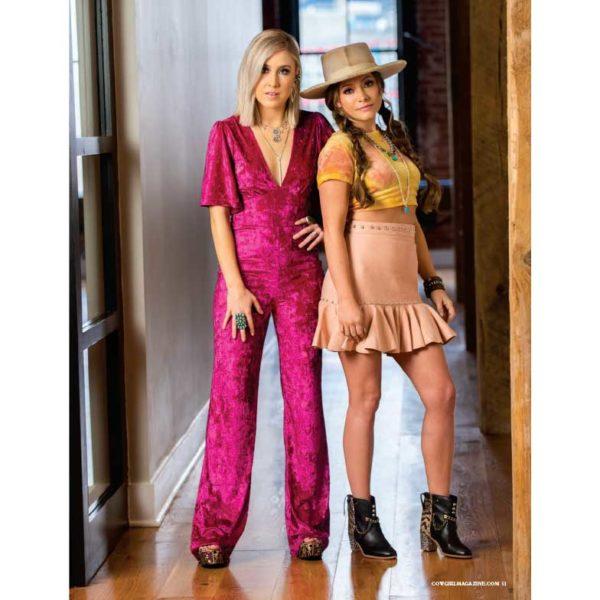 Cowgirl-Magazine-MarApr2020-Maddie-&-Tae-Hallway