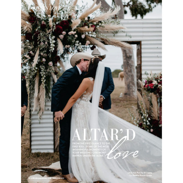Cowgirl-Magazine-MarApr2020-ALTAR'D LOVE