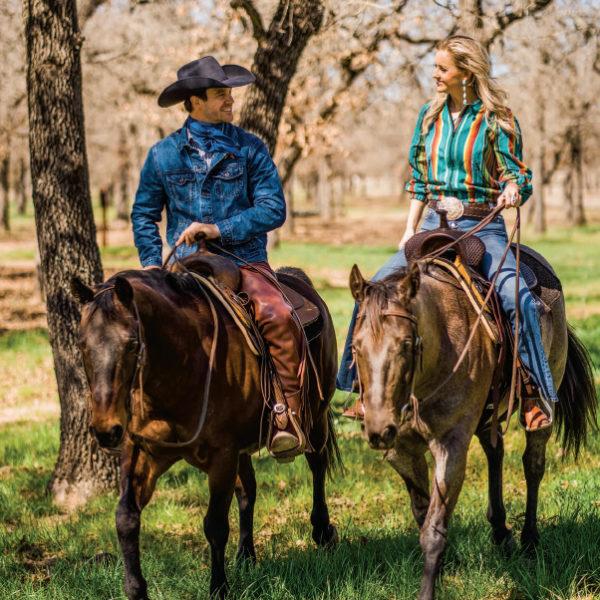 Cowgirl-Magazine-MarApr2020-Amy Wilson