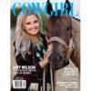 Cowgirl-Magazine-MarApr2020-Amy Wilson Cover