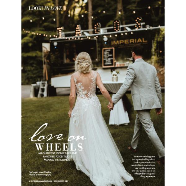 Cowgirl-Magazine-JulAug2020-Love On Wheels