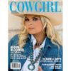 Cowgirl-Magazine-JulAug2020-Alexis Bloomer
